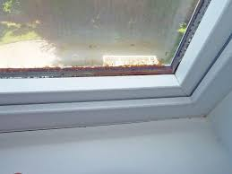 Double Pane Window Repair Big Problems Ahead For Some Vinyl Windows The Picture May Not Be
