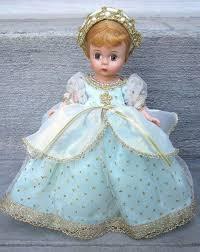 best 25 madame dolls ideas on madame