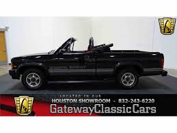 classic dodge dakota for sale on classiccars com 11 available