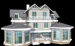 modern a frame house plans light frame house plans modern times adapted homes houz buzz