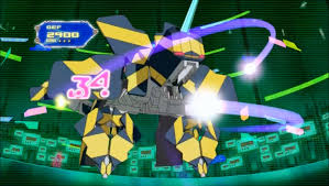 number 34 terror byte anime yu gi oh fandom powered by wikia