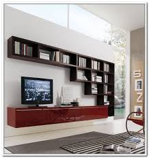 Tv Living Room Furniture Tv Storage Units Living Room Furniture Home Design Ideas