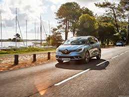 renault grand scenic 2005 2nd generation renault grand scenic conti talk mycarforum com