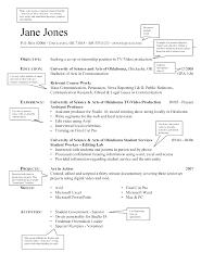 modern resume template free documentary video unique free modern resume templates free modern resume template