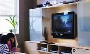 muebles salon ikea décoration muebles salon ikea 71 lyon meubles salon ikea 2015