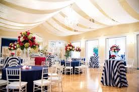50 unique gallery of navy blue wedding decorations wedding