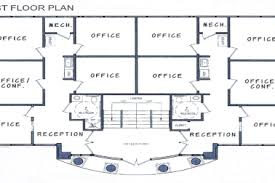 floor plans for commercial buildings 24 commercial building plans floor plans jefferson plaza