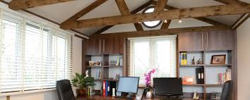 Garden Shed Office Why The Smart Garden Office Range Is Certainly Not An Office Shed