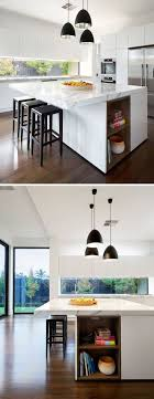 kitchen furniture com furniture in the kitchen uv furniture