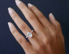 real engagement rings real customers real proposals real engagement rings and wedding