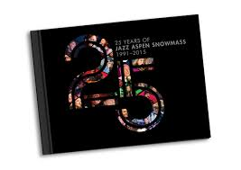 Coffee Table Book Covers Coffee Table Book Covers