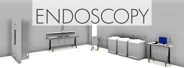 Endoscope Storage Cabinet Endoscopy Storage