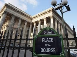 La Bourse Doute De La Quand Les Petits Actionnaires Se Rebellent Contre Les Fusions