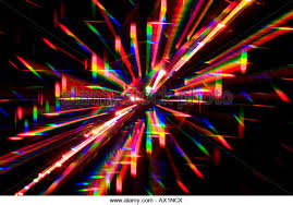 multi colored lights stock photos multi colored lights stock