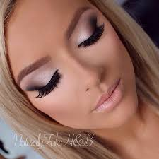 Bridal Makeup Wedding Makeup Bride Makeup Party Makeup Makeup 25 Trending Pink Wedding Makeup Ideas On Pinterest Pink And