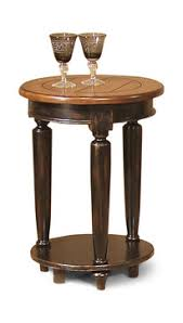 round end tables cheap occasional tables coffee end tables hom furniture