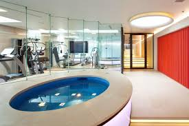 Small Indoor Pools Awesome Small Indoor Swimming Pools 50 With Additional Small Home