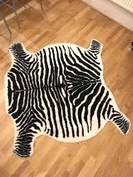 Cheap Area Rugs Uk Animal Print Rug Australia Geometric Black White Zebra Striped