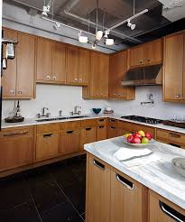 kitchen furniture nyc alta modern kitchen cabinets featured in the waterworks kitchen