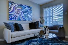 interior designs for a relaxing home convenient interior design tips for a more comfortable home
