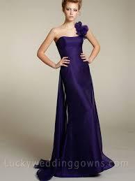 lazaro bridesmaid dresses prices 48 best bridesmaid dresses images on wedding