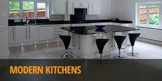 fitted kitchen design fitted kitchens witney 01865 86 46 36