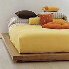Low Platform Bed Plans by Do It Yourself Platform Bed Plans And Ideas Platform Bed Plans