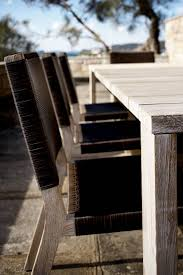 Best Outdoor Furniture 17 Best Outdoor Furniture Images On Pinterest Outdoor Chairs