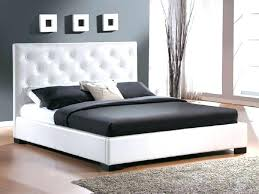 Width Of King Bed Frame Dimensions Lit King Size Ultralab Co