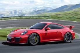 porsche sport car porsche 911 gt3 super sports cars for sale ruelspot com