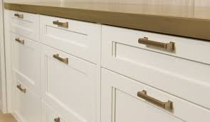 the 2016 architectural digest home show plain u0026 fancy cabinetry