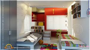 apartment interior designs by aeon cochin kerala home design