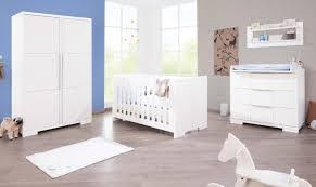 meuble chambre bébé pas cher awesome chambre bebe original pas cher gallery design trends 2017
