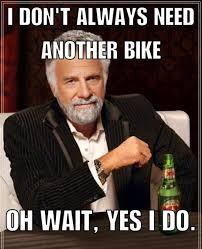 Funny Biker Memes - bicycle meme love our favorite and best funny cycling memes