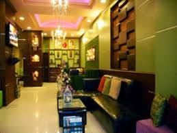best price on a mansion hotel in krabi reviews