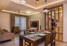 home interior work best interior designers bangalore interior design bangalore
