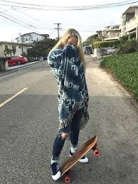 Skateboard Bedding Archives For February 2017 Skating Fashionista Page 2