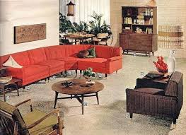 floor and decor houston floor and decor 1960 furniture from mod vintage home decor and
