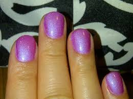 30 best gel nail stuff images on pinterest nail polishes gel