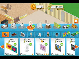 home design story ipad we re cutting the ribbon for home design story game tumblr