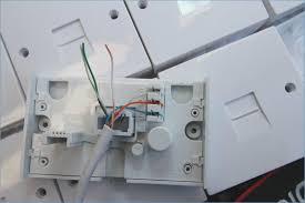 bt phone socket wiring diagram fasett info
