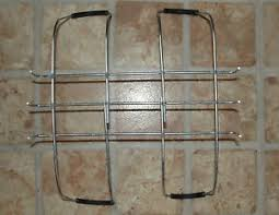 cemetery supplies tombstone saddle frames supply 10 grave supplies for headstone