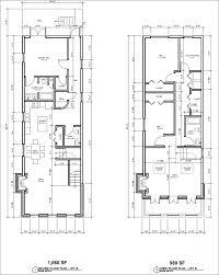 duplex plan duplex mobile home floor plans bedroom http
