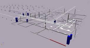 bureau d études électricité ingénierie électrique bureau d études courants forts et faibles