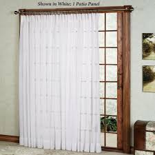 Patio Door Thermal Blackout Curtain Panel Curtains Patio Door Curtains And Drapes Ideas Sheers Thermal