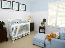 Unique Nursery Decorating Ideas Unique Baby Boy Nursery Themes Newborn Baby Room Decorating Ideas