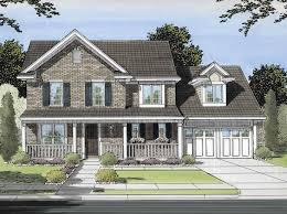 70 best clark lane house plans images on pinterest colonial