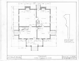 plantation style floor plans hawaiian plantation style house plans elegant hawaiian ranch