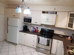 malton naamah suite houses for rent in mississauga ontario canada