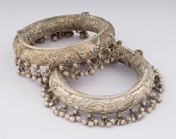 silver jewellery design andino jewellery